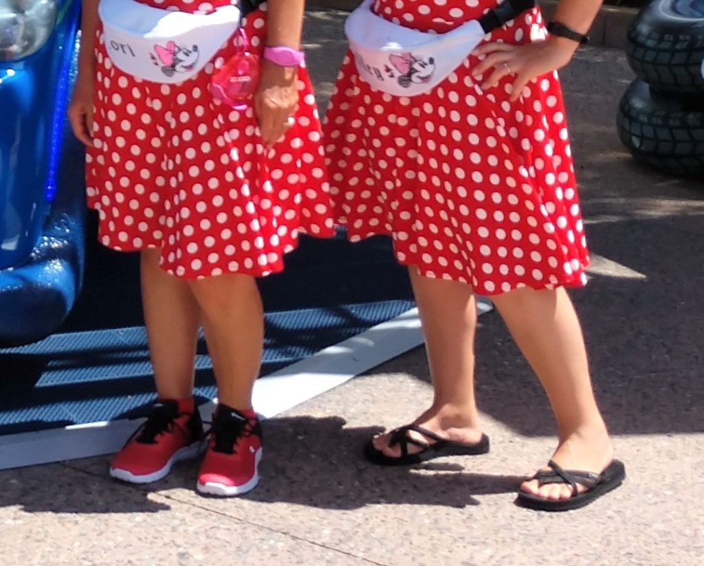 7 ways to ruin your Disney vacation | Serendipity On Purpose